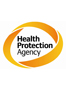 health-protection-agency-legionnaires-disease.pdf